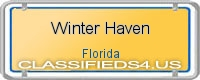 Winter Haven board